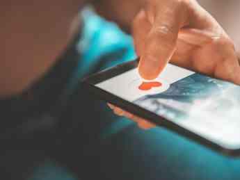 Panda Security aconseja qué hacer con las apps que no cumplen la ley de protección de datos
