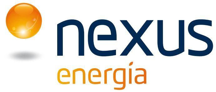Foto de Nexus Energía