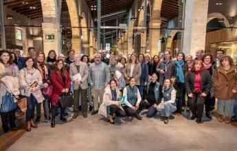 Fundación Osborne y Fundación Bertelsmann respaldan la Formación Profesional Dual en la provincia de Cádiz