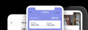 app Arbor