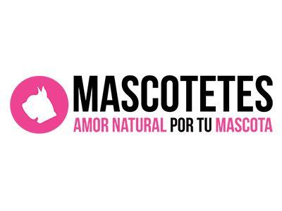 Foto de Mascotetes