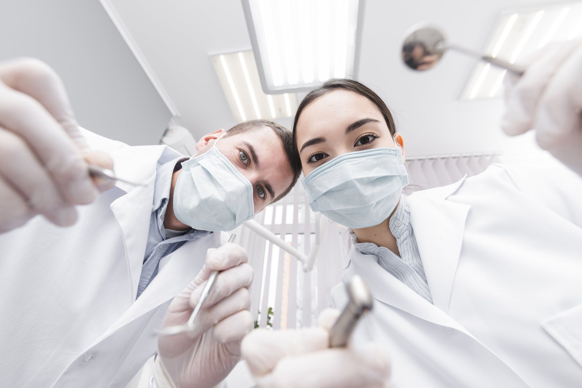 Foto de Clínica Dental López Cano