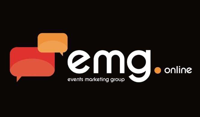 Events Marketing Group