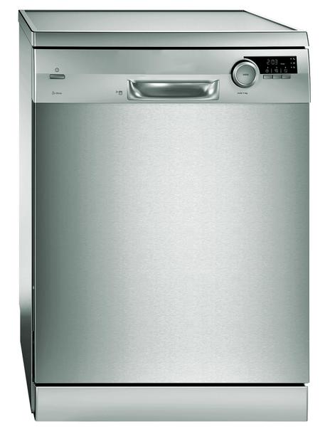 Motivos por los que nunca puede faltar un lavavajillas en casa por lavavajillas.eu