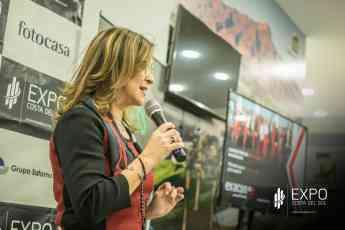 Foto de EXPO Costa del Sol - EXPO Business Day VII