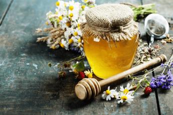 Anae Miel: ¿Cómo conservar la miel de manera adecuada?