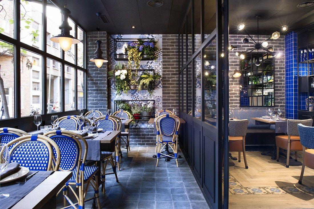 Foto de Montes de Galicia: el restaurante perfecto para el Día del