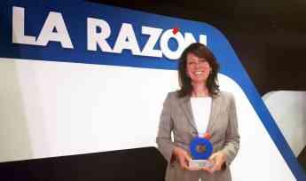 Selecta España, Premio Comunidad de Madrid