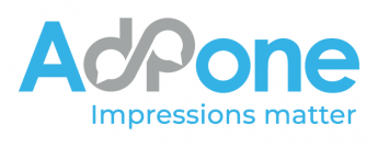 Foto de Logo Adpone
