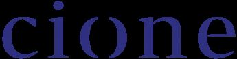 Foto de Logo Colección Cione
