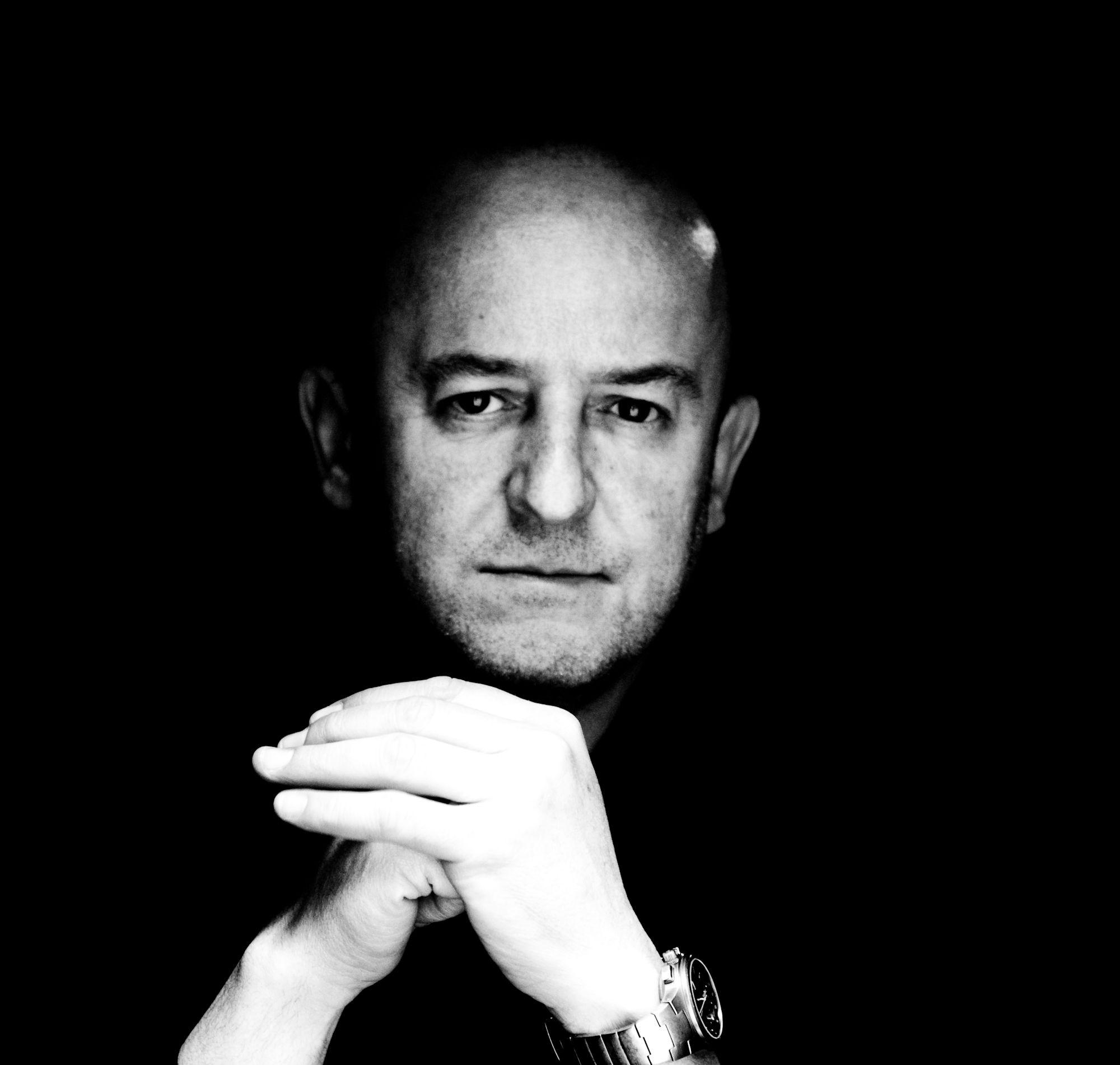 Xavier Casellas / Damian Galli