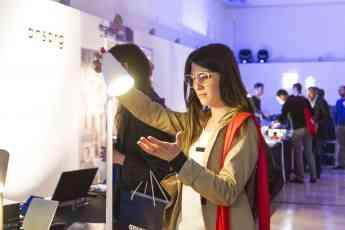 Noticias Madrid | IED Luce celebra su novena edición este jueves en