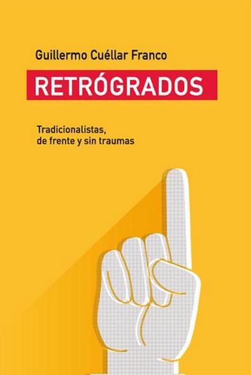 Foto de Retrógrados