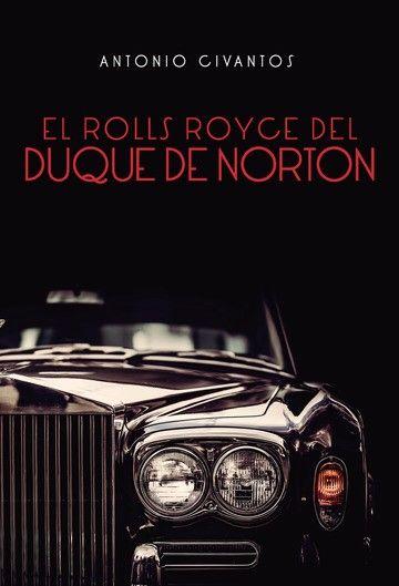 Foto de El Rolls Royce del Duque Norton
