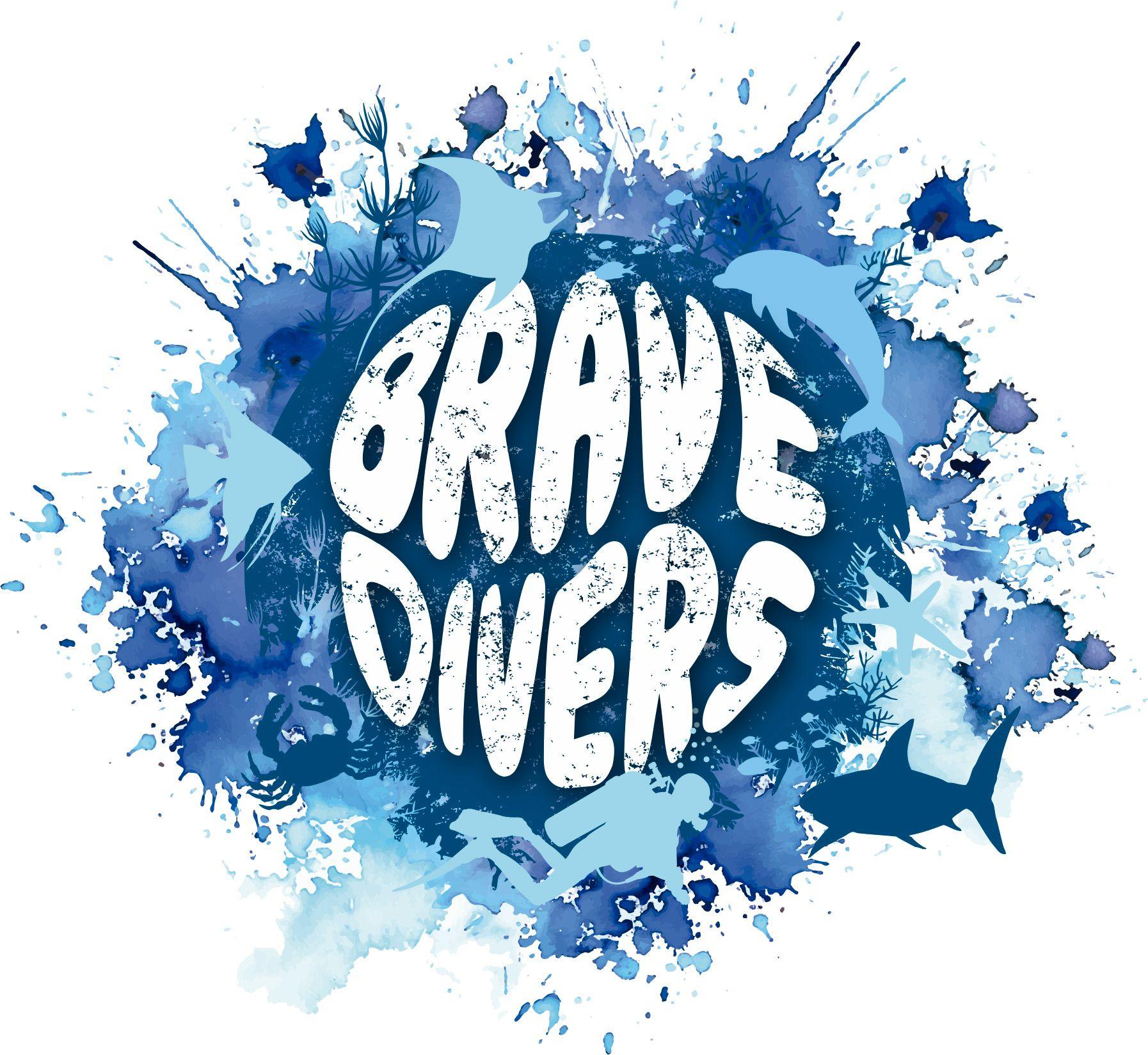 Brave Divers, la primera plataforma online para buceadores