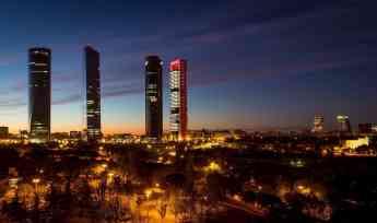 Noticias Madrid | Madrid