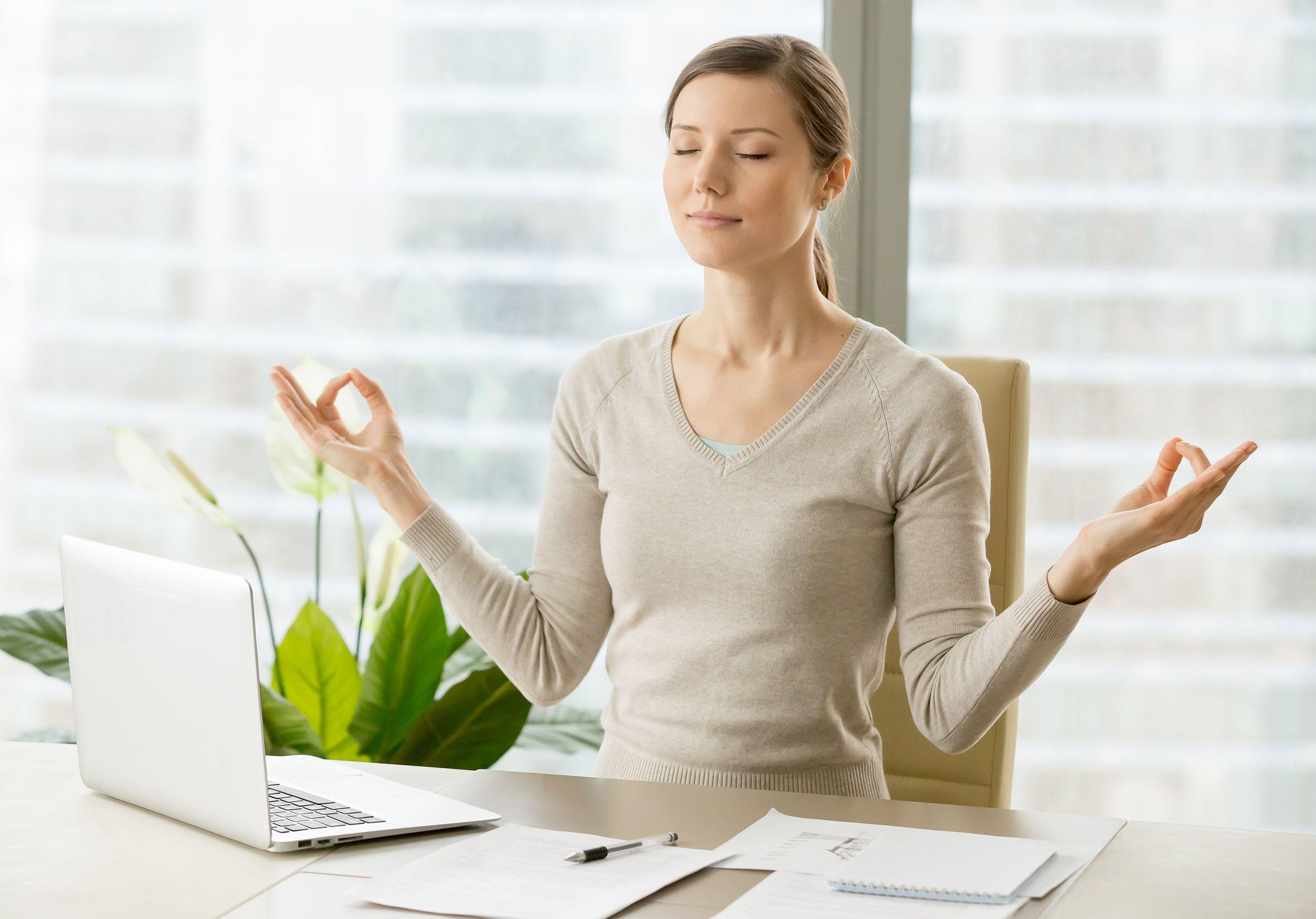 Aprendiza Consultores une salud y productividad en la empresa