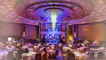 San Valentín en Casino Gran Madrid: una noche de emoción, romanticismo y alta gastronomía