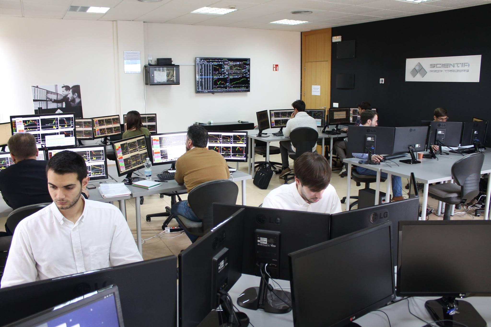 Instituto IBT