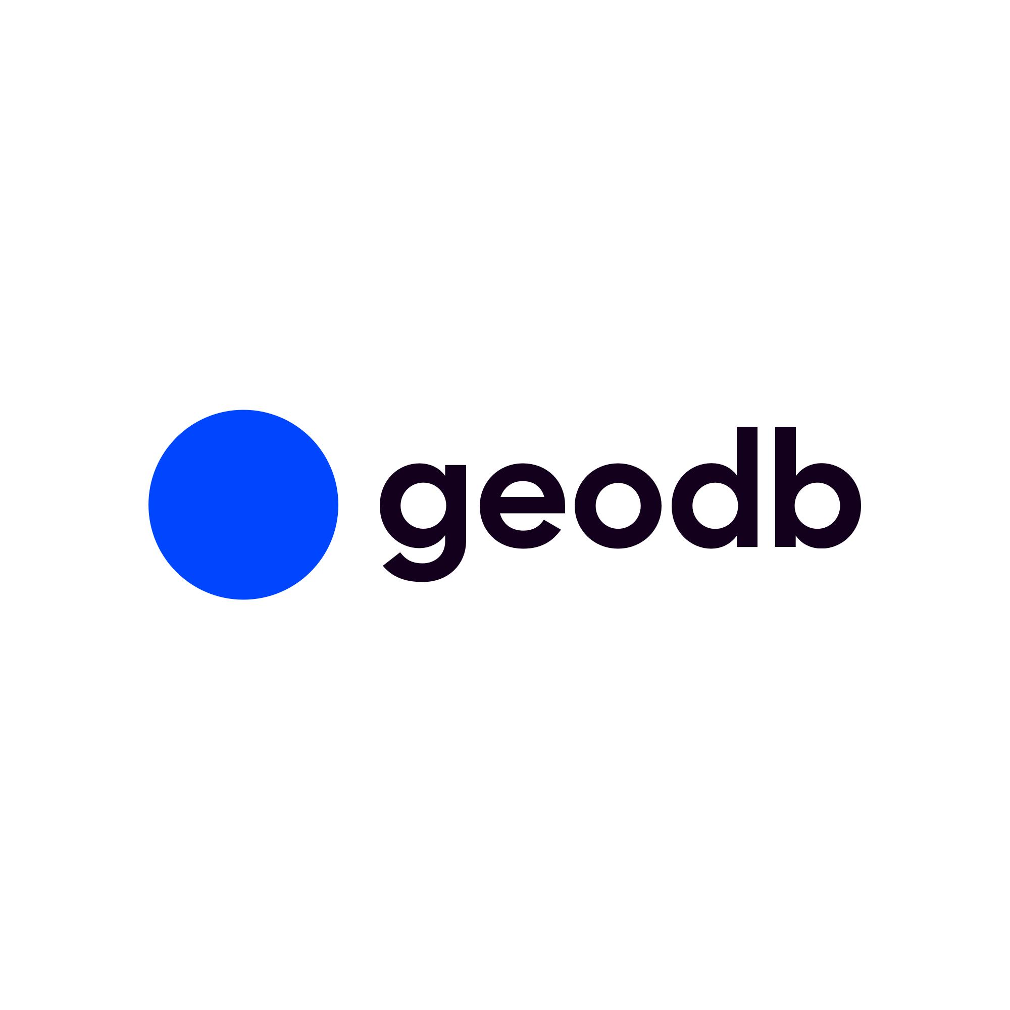 GeoDB Blockchain Ltd.