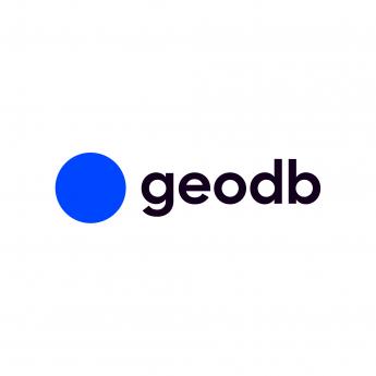 Foto de GeoDB