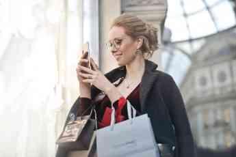 Tecnomari da las claves sobre la bajada de precios de móviles baratos libres