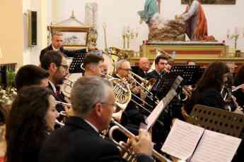 Foto de Banda de Música de Pastrana
