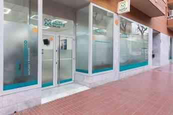 Foto de Inauguración Centro Ability Salud Tarragona
