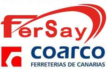 Acuerdo Fersay Coarco