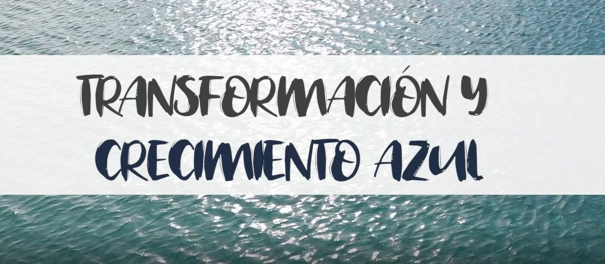 Foto de Congreso Náutico