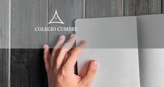 Foto de Colegio Cumbre un proyecto educativo enfocado en la