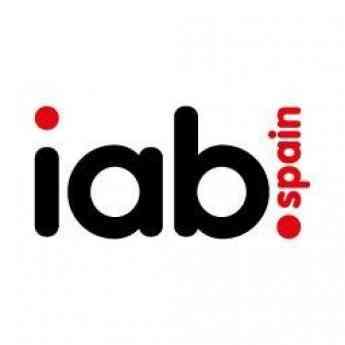 La inversión en publicidad digital supera por primera vez los 3.000 millones de euros, según IAB Spain