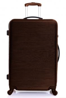 Las utilidades de una maleta de viaje en la próxima escapada por maletasdeviaje.eu