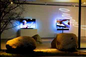 Philips TV  OLED+