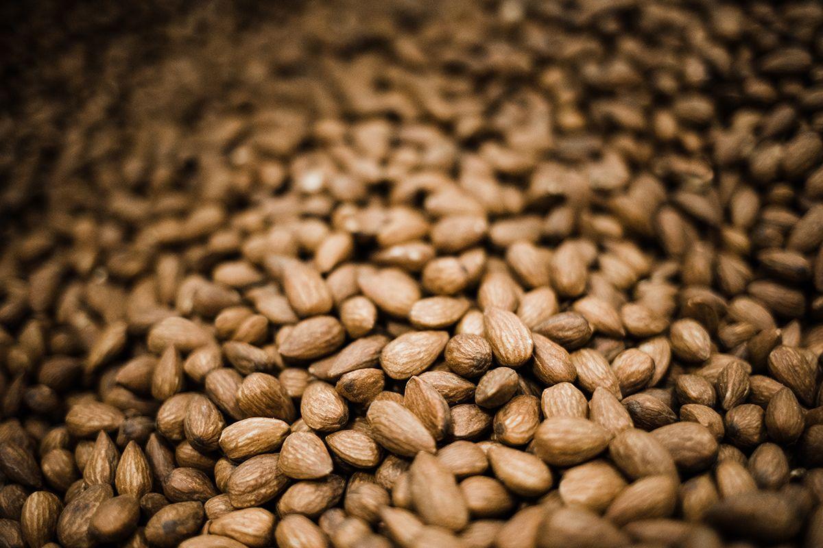 Delaviuda Confectionery Group apuesta por los beneficios de la almendra,