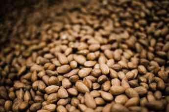 Delaviuda Confectionery Group apuesta por los beneficios de la almendra