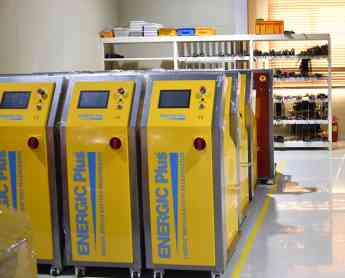 Foto de MarooOn Regenerador de Baterías