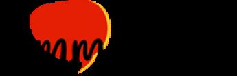 Foto de Logo Immersia