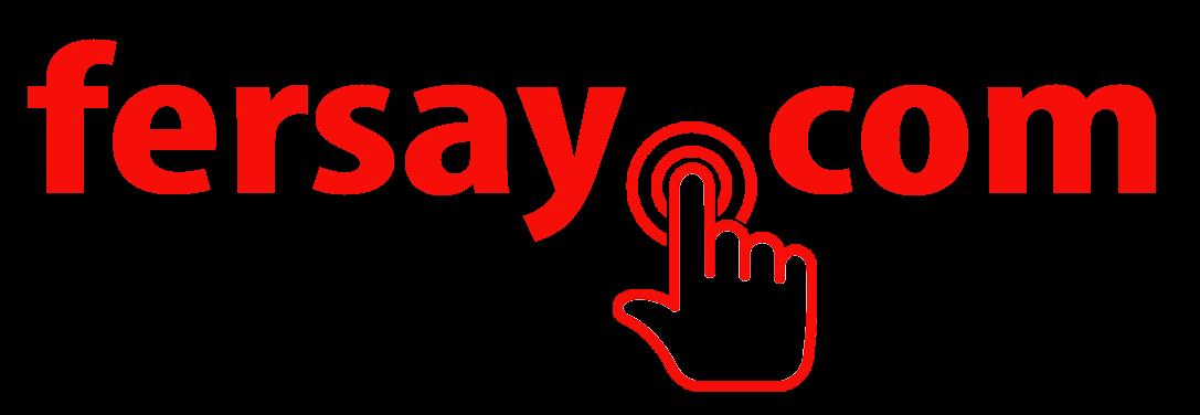 Foto de Logo Fersay.com