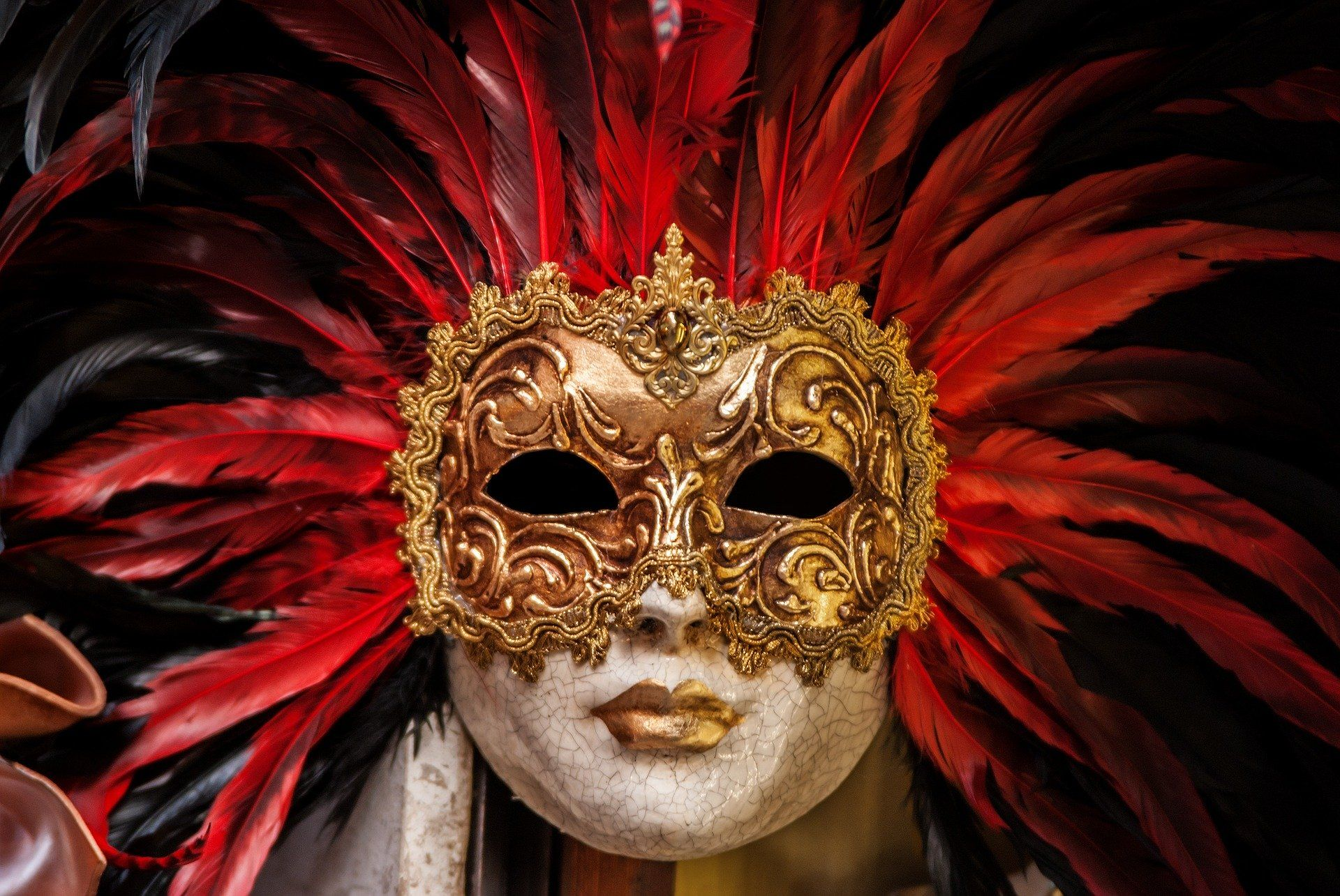 Foto de Carnaval