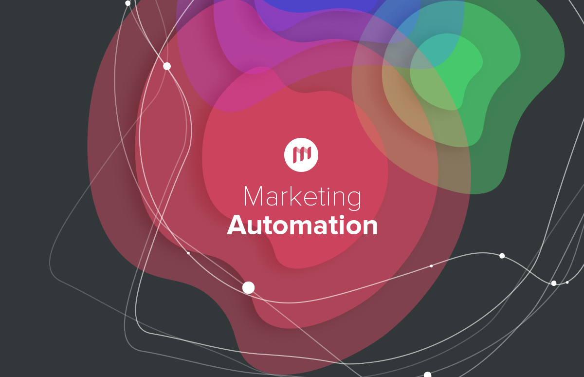 Foto de Marketing Automation