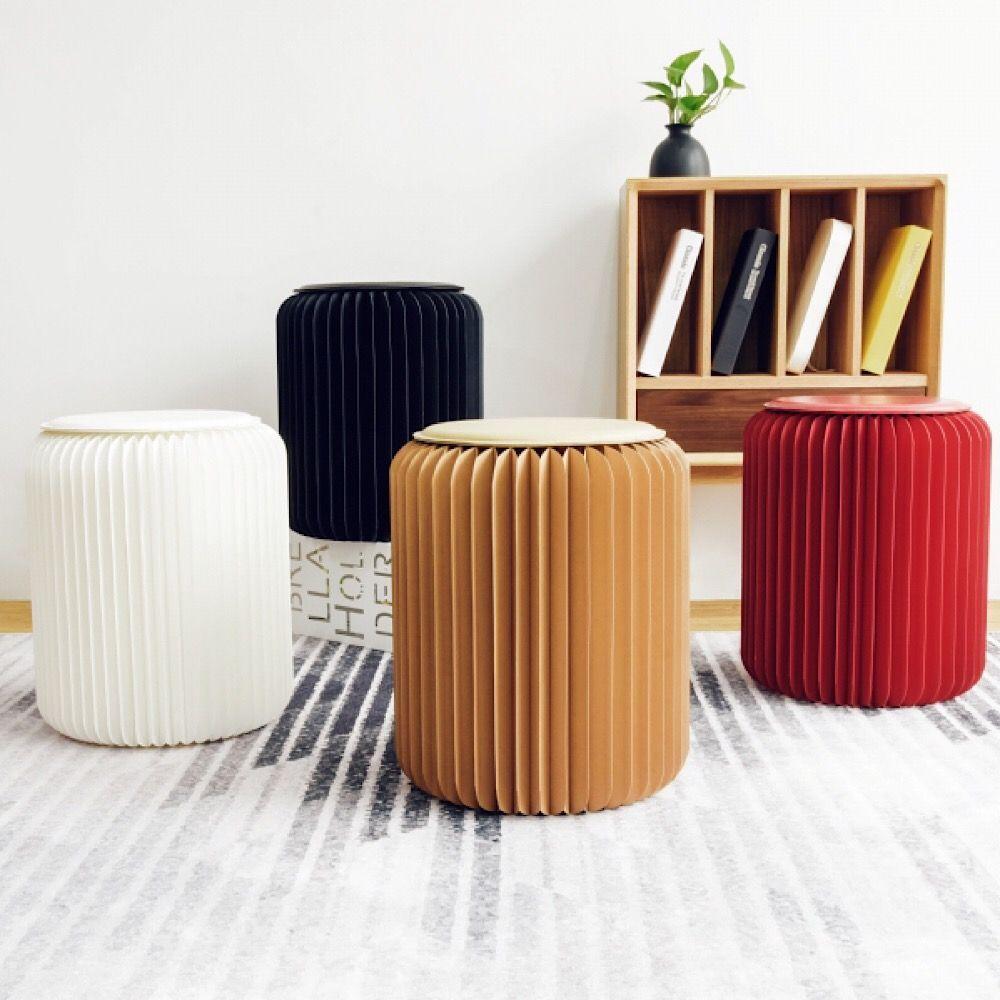 """La empresa Alapizarra apuesta por muebles """"eco-friendly"""" para oficinas"""