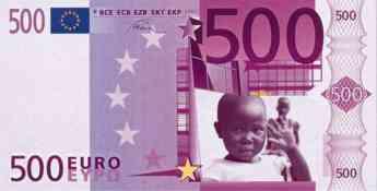 Dinero & Pobreza