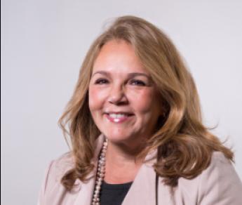 Ivonne Valdes_VP_Global_Strategic_Accounts