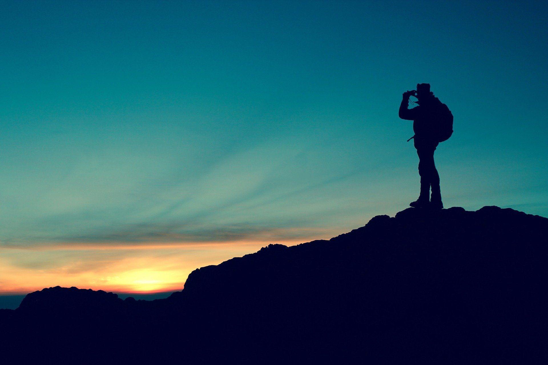 """Arranca """"Encuentros viajeros"""", el ciclo de conferencias para conversar sobre periodismo y viajes"""