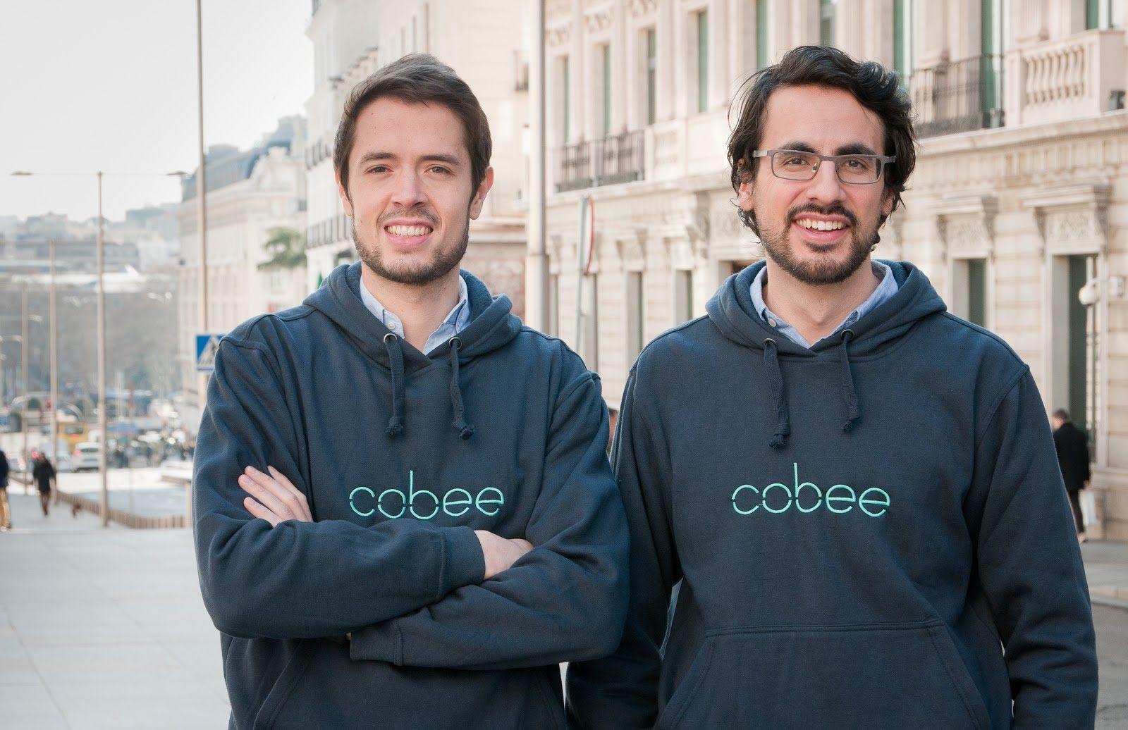 Cobee cierra una ronda de 2,1 millones de euros para seguir revolucionando los beneficios para empleados
