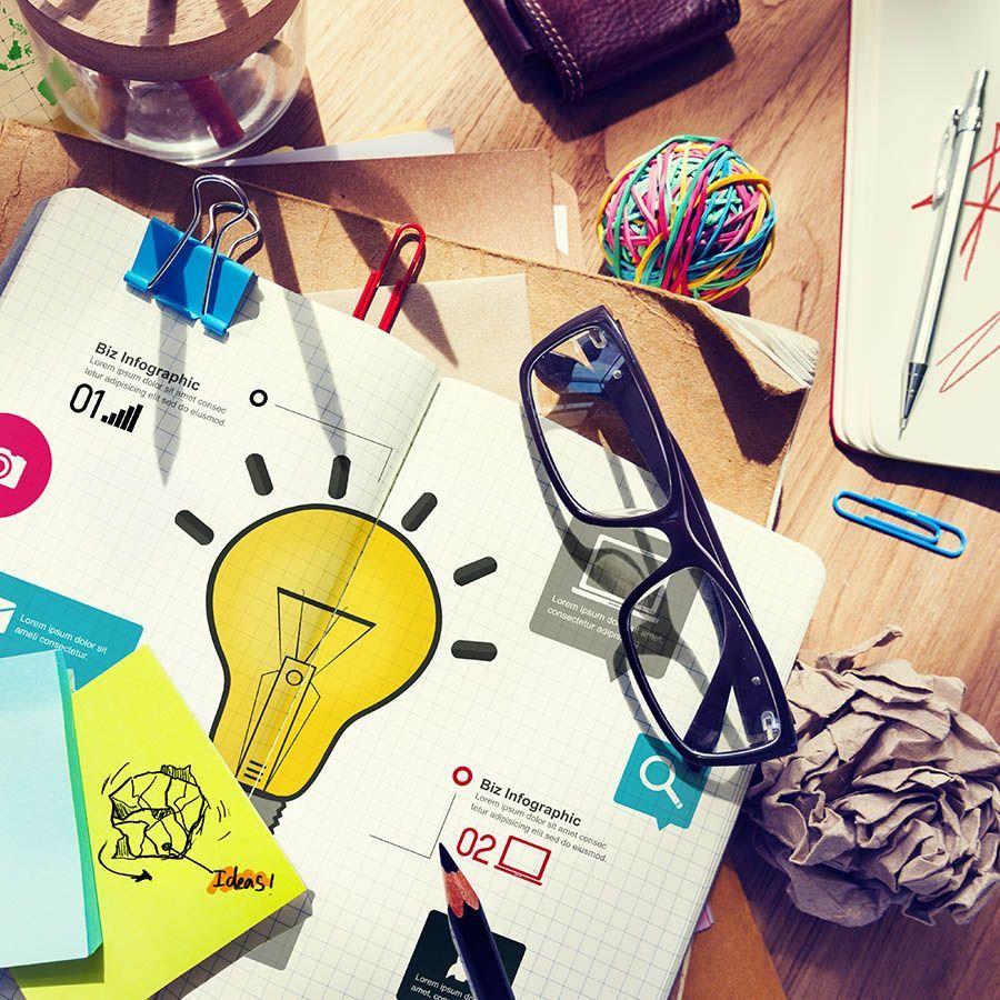 Megacity ofrece consejos para ahorrar en material de oficina
