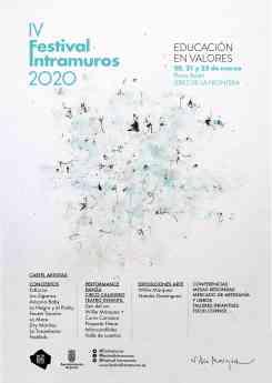 Festival Intramuros