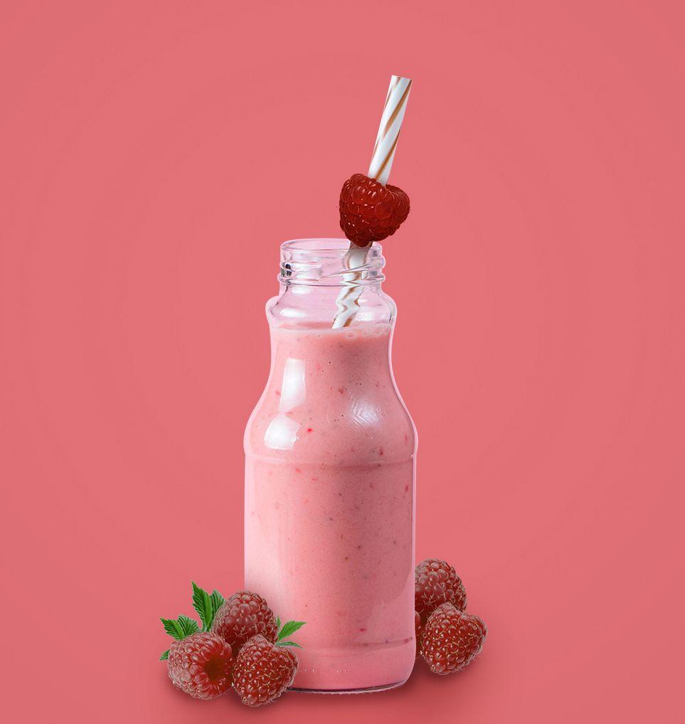 Herbalife Nutrition lanza un nuevo sabor de su batido F1 Sin