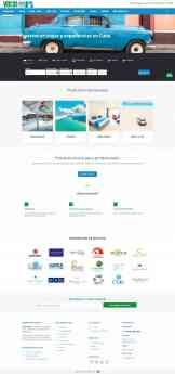 Veta Tours se reinventa con un motor de reservas para viajes a Cuba